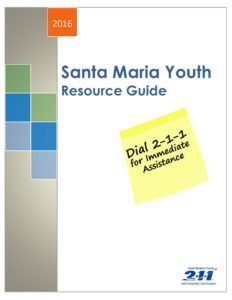 english-final-211-santa-maria-youth-resource-guide